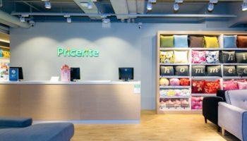 1-pricerite實惠-新零售概念店-締造嶄新購物體驗_1