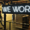 DOUNIAMAG-US-IT-SECTOR-TREND-STARTUPS