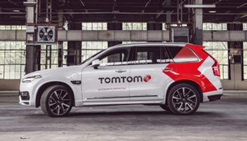TomTom-Launches-Autonomous-Test-Vehicle-IAA-2019-LR1