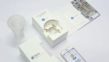 healthy-io-smartphone-clinical-grade-medical-e1568049006173
