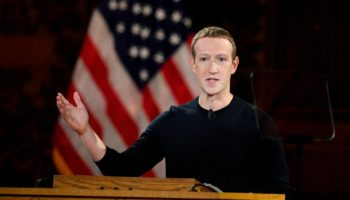 191017135627-09-mark-zuckerberg-georgetown-freedom-of-expression-speech-1017-super-tease
