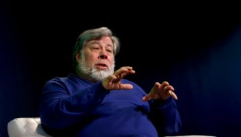 191023-steve-wozniak-cs-158p_4721faffb7fda84f1e572f2bf5fb58d7.fit-1240w