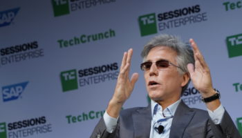 Keeping-an-Enterprise-Behemoth-on-Course-with-Bill-McDermott-SAPDSC00248