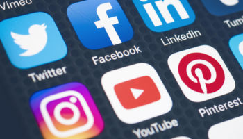 Social-media-app-icons-stock-1920