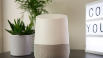 139617-smart-home-review-google-home-review-image1-sro7ez6pkl