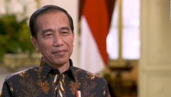 190726080445-04-cnn-indonesian-president-joko-widodo-intv-exlarge-169