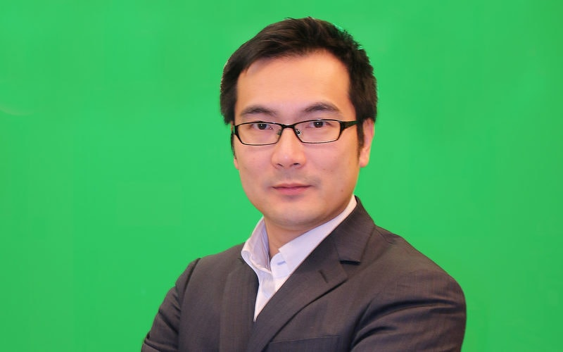 Alan_Wong (1)