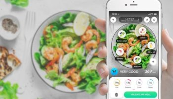 FOODVISOR_PHOTO_SCENE_SHRIMP_SALAD-e1574152973413