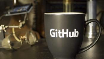 GitHub-mug
