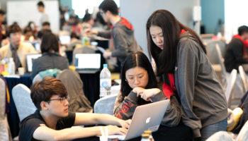 ST- Hackathon