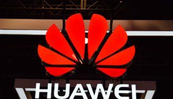 Huawei-logo-2018-AM-AH-2