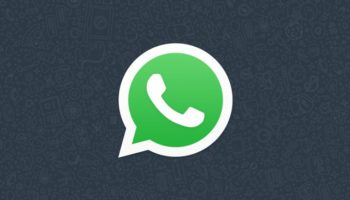 WhatsApp-hed-796×419