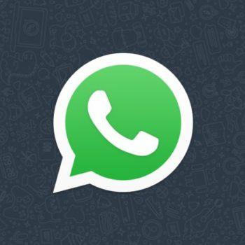 WhatsApp-hed-796×419