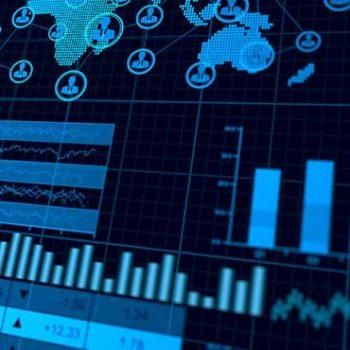 band3-big-data-analytics-670×370[7]