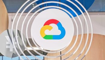 google-cloud-2-e1576177709339