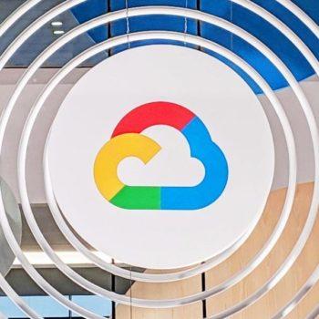 google-cloud-2-e1576177709339
