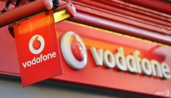under-the-proposal-of-a-merger-with-tpg-telecome-vodafone-australia—-privately-owned-byhong-kong-based-ck-hutchison-and-britain-s-vodafone-group—-will-hold-the-majority-stake-at-50-1-percent-1535606121348-2