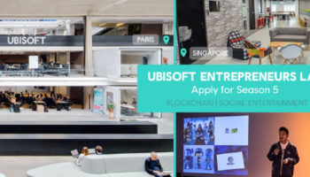 Ubisoft2_Entrepreneurs_Lab_S05_Call-for-Applications-2