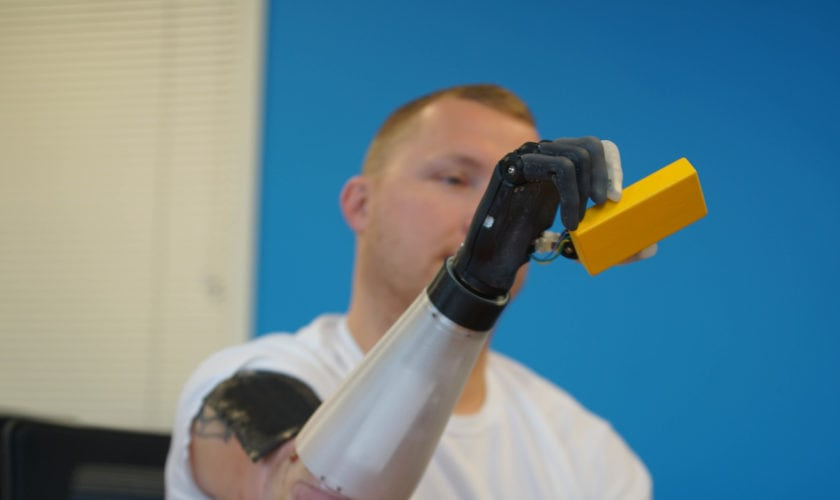 prosthetic control and sensing_2