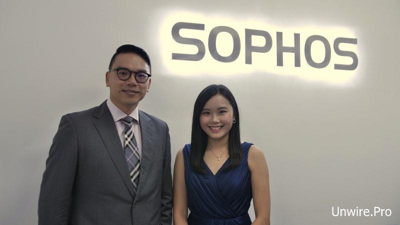 sophos1-001