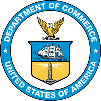 united-states-department-of-commerce