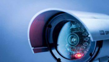 CCTV-camera-741