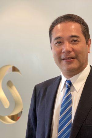 Eric Chiang_executive photo