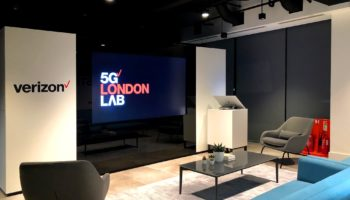 Verizon 5G Lab_3