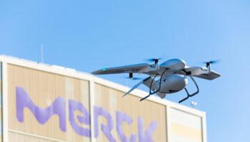 wingcopter-merck-NZYL5598
