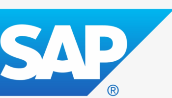 60-606419_sap-logo-logo-sap