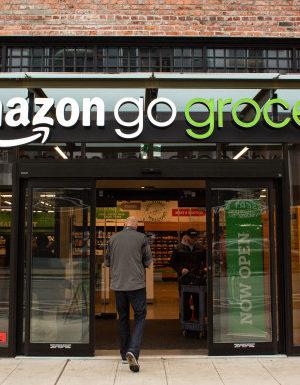 AmazonGo_Grocery