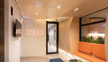 KlookOffice24_F