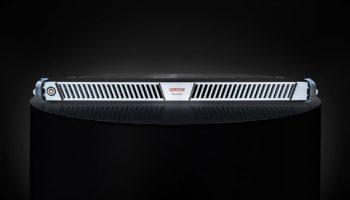 VRTS-Flex-5150-Insta-1080x1080a