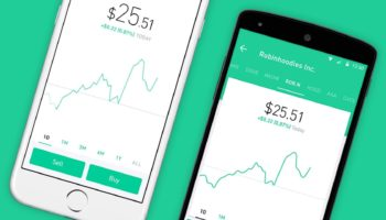 robinhood-new-feature