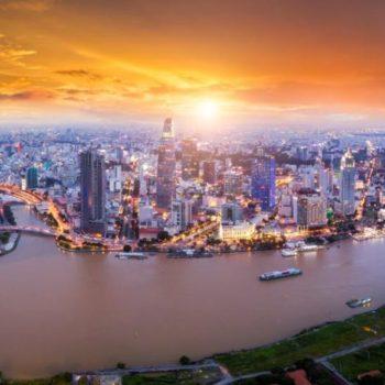 Ho-Chi-Minh-City-810×524