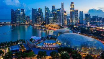 Grand-Hyatt-Singapore-P615-Esplanade.16×9