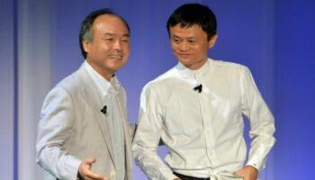 Masayoshi-Son-and-Jack-Ma.afp_