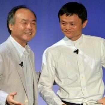 Masayoshi-Son-and-Jack-Ma.afp_
