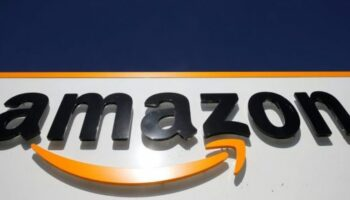 amazon-logo-reuters