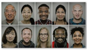 facial_recognition_action