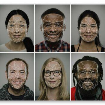 facial_recognition_action