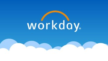 workday-hero-image-2