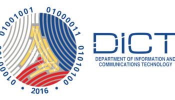 11369_DICT-logo-min