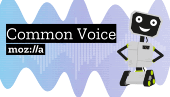 Common-Voice-e1593640326605
