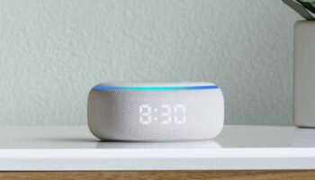 amazon-echo-dot-2019-e1571958500413