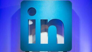 LinkedIn-logo-e1585672001937