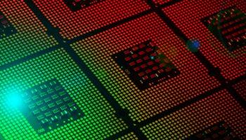 PC-processors