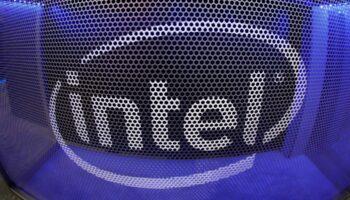 intel-logo-e1578358513137