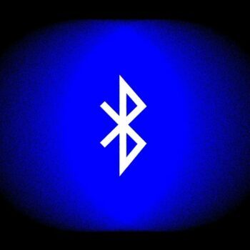 wired-secure-bluetooth