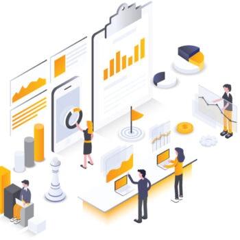 AWS_Partner_site_contact_us_marketo_banner